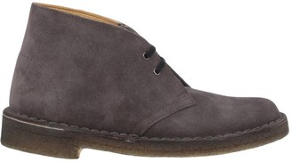 Clarks Ankle boots - Item 11536404MD