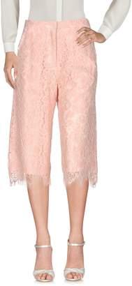 Darling 3/4-length shorts