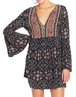 Tigerlily Zareen Dress