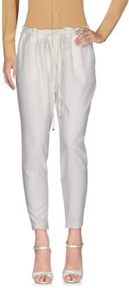 Imperial Star 3/4-length shorts - Item 36959093IJ