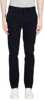 Basicon Casual pants - Item 13162195UJ