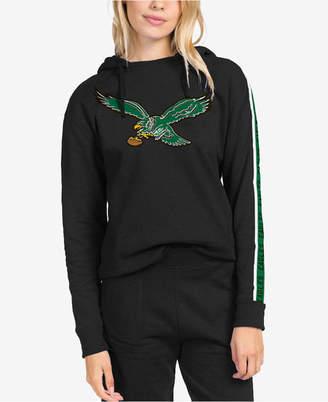 cheap for discount 67014 f1b89 Philadelphia Eagles Nfl - ShopStyle