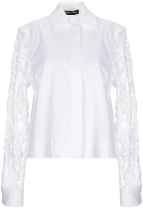 Mariagrazia Panizzi Shirts