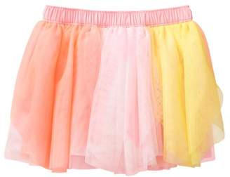 Gymboree Tutu Skirt