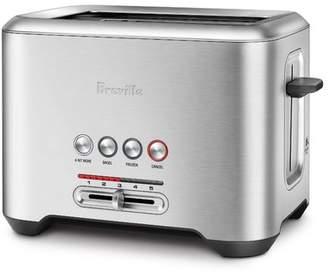 Breville 2 Slice Bit More Toaster