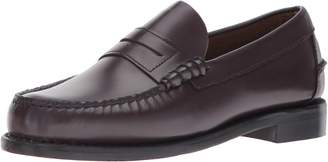 Sebago Men's Classic Loafer