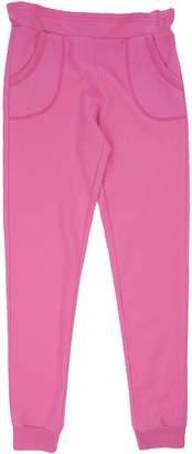 Dimensione Danza SISTERS Casual pants - Item 36950632CW