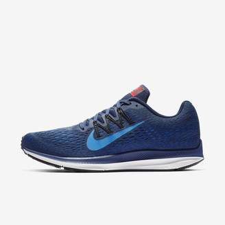 Nike Men's Running Shoe Winflo 5