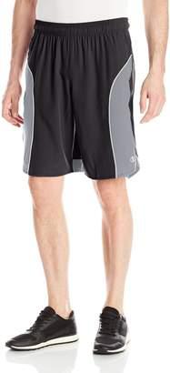 Champion Men's Best Woven Short
