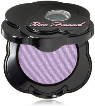Too Faced High pigmented eye shadow Exotic Color Eye Shadow, Violet Femme