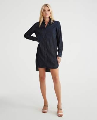 AG Jeans The Sayer Dress