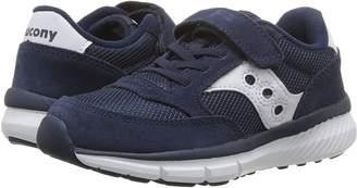 Saucony Kids Originals Jazz Lite A/C Kids Shoes