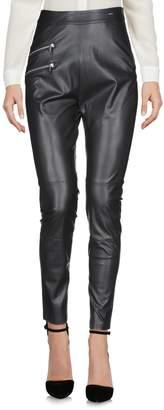 GUESS Casual pants - Item 13221455WL