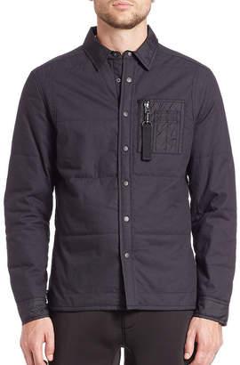Madison Supply Jacket