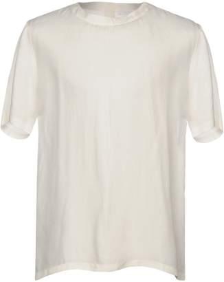 La Perla Undershirts - Item 48198791OJ