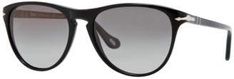 Persol Classic Round 3038S 95/M3 Sunglasses