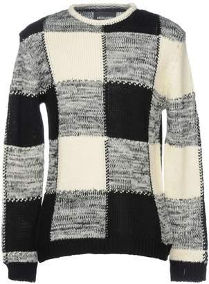 Anerkjendt Sweaters - Item 39851113PH