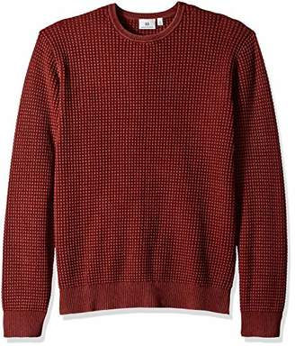 AG Adriano Goldschmied Men's Camden Crew