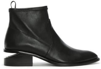 Alexander Wang Womens > Shoes > Boots