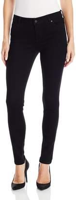 Liverpool Jeans Company Liverpool Women's Abby Skinny 5 Pocket Denim Jean