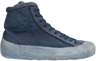 O.x.s. RUBBER SOUL Sneakers