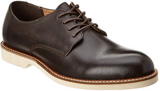 Original Penguin Lloyd Leather Oxford