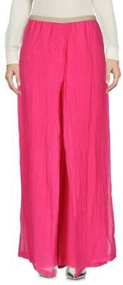 Maliparmi Long skirt