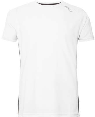 2XU X-Vent Jersey T-Shirt