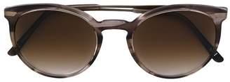 Cat Eye Andy Wolf Eyewear sunglasses