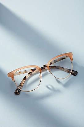 Athena ZiGi & Marais Reading Glasses