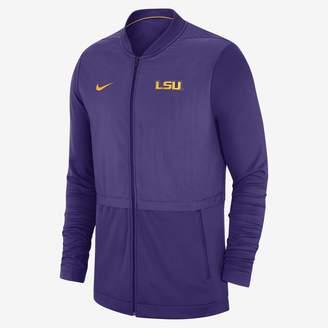 Nike College Dri-FIT Elite Hybrid (Texas) Men's Jacket
