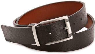 Florsheim Hargrove Reversible Leather Belt - Men's