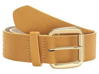 Lodis Hip Stud Pattern Pant Belt