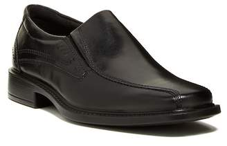 Ecco New Jersey Loafer