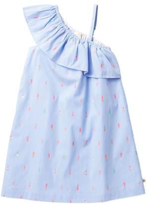 Kate Spade mini ice pops dress (Big Girls)