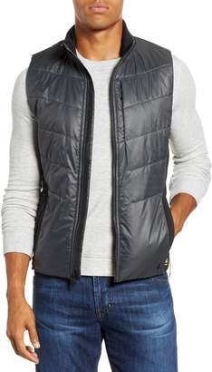 Smartwool SmartLoft 60 Vest