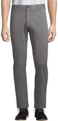 Avio Men's New Owen Pants
