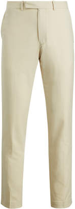 Ralph Lauren Tailored Fit Tech Twill Pant