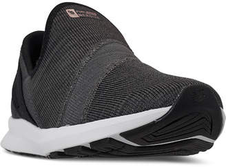 New Balance Women FuelCore Nergize Mule Walking Sneakers from Finish Line