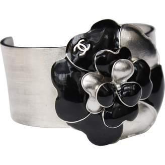 Chanel Camélia bracelet