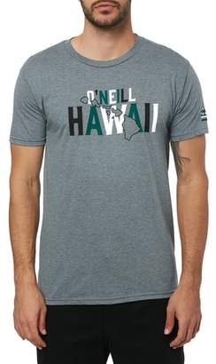 O'Neill Roots Graphic T-Shirt