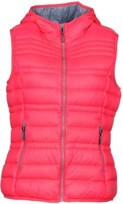 CMP by F.LLI CAMPAGNOLO Down jackets - Item 41797374LG