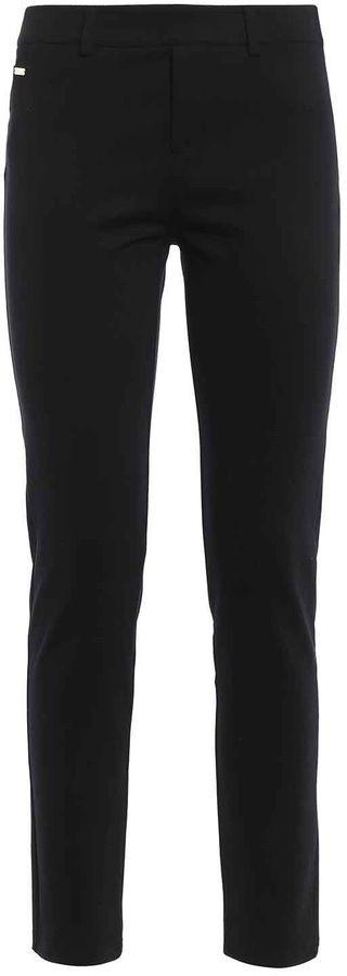 BlumarineBlumarine Jersey Leggings