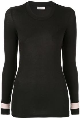 Vaara Neve long-sleeved T-shirt