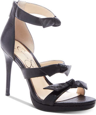 56f8a5eca239 Jessica Simpson Dress Sandals For Women - ShopStyle Canada