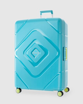 American Tourister Trigard Spinner 79/29
