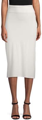 Rachel Pally High Waisted Convertible Skirt