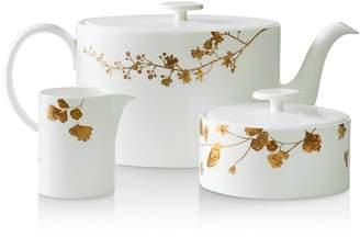 Vera Wang Jardin Beverage Set