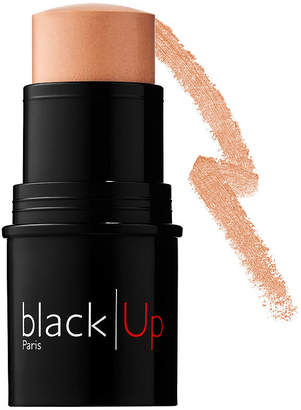black'Up Strobing Highlighting Stick