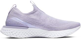 Nike Women's Epic Phantom React Running Sneakers